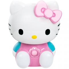 UHB-255 Hello Kitty М
