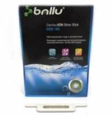Ballu DSS-100