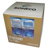 Boneco 7533