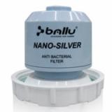 Ballu FC-900/910