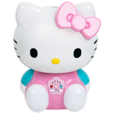 UHB-255 Hello Kitty Е